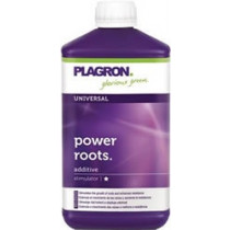 PLAGRON POWER ROOTS 5 LITRE