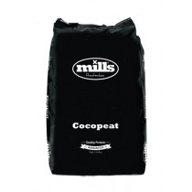 MILLS COCO PEAT 50 LITRE