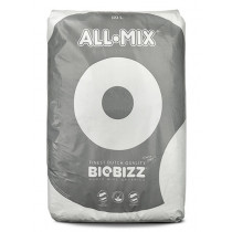 BIOBIZZ ALL MIX 50 LITRE