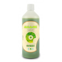 BIOBIZZ ALGAMIC 1l
