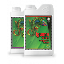 IGUANA JUICE GROW 4 LITRE