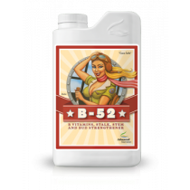 Advanced Nutrients B52 4 LITRE