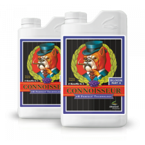 CONNOISSEUR BLOOM A&B 1L