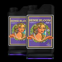SENSI BLOOM A&B 10L