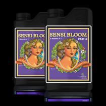 SENSI BLOOM A&B 4 LITRE