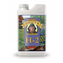 GRANDMA ENGGY'S H2 1L