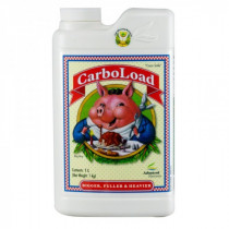 CARBO LOAD 4 LITRE