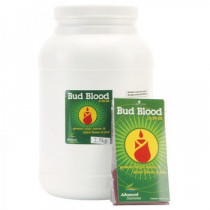 BUD BLOOD LIQUID 1L