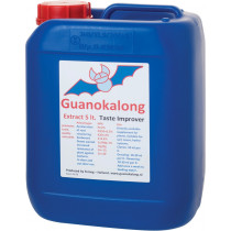 GUANOKALONG Extract Taste Improver 5l