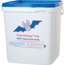 GUANOKALONG Powder 5kg