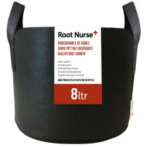 ROOT NURSE 8l