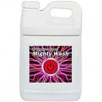 MIGHTY WASH 5L