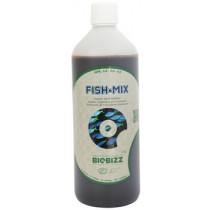 BIOBIZZ FISHMIX 10l