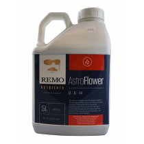 REMO ASTROFLOWER 5 LITRE