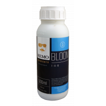 REMO BLOOM 500ml