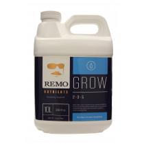 REMO GROW 10 LITRE