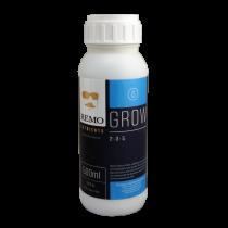 REMO GROW 500ml