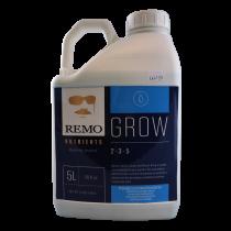 REMO GROW 5 LITRE