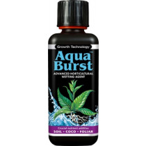 AQUABURST 300ML