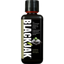 BLACKJAK 100ML