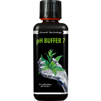 pH BUFFER 7 300ML