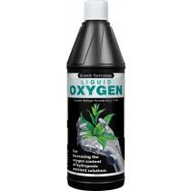 LIQUID OXYGEN 1 LITRE