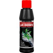 pH DOWN 250ml
