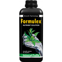 FORMULEX 1 LITRE