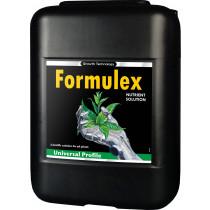 FORMULEX 20 LITRE