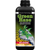 GREENHAZE BLOOM 1L