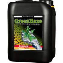 GREENHAZE BLOOM 5L