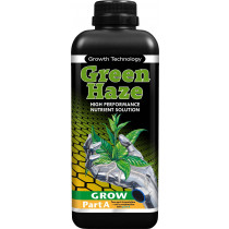 GREENHAZE GROW 1L