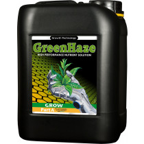 GREENHAZE GROW 5L