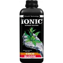 IONIC COCO BLOOM 1L