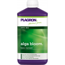 PLAGRON ALGA BLOOM 1 LITRE