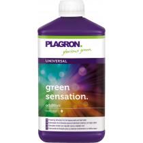 PLAGRON GREEN SENSATION 500ml