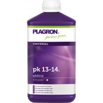 PLAGRON PK 13/14 5 LITRE