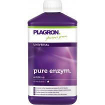 PLAGRON PURE ENZYM 1 LITRE