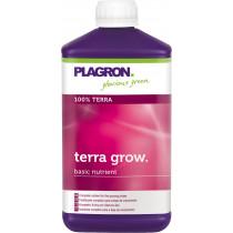 PLAGRON TERRA GROW 1LITRE