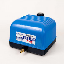 HAILEA V60 60l/min