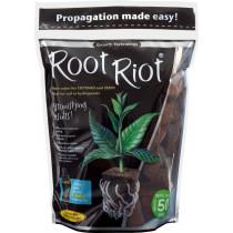 ROOT RIOT refill bag 50