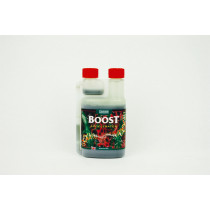 CANNA BOOST ACCELERATOR 250 ml