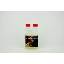CANNA CANNAZYM 250 ml