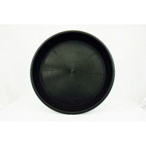 ROUND SAUCER FOR 18 LITRE SQUARE POT