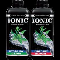 IONIC HW BLOOM 5L