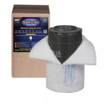 CAN-LITE FILTER 300M3/HR