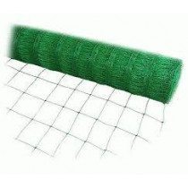 PLANT SUPPORT NETTING 1.2M BY THE METRE