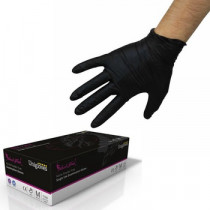 POLY GLOVES