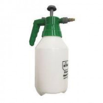 1.5 LITRE COMPRESSION SPRAY