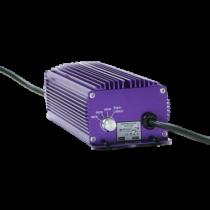 LUMATEK ULTIMATE PRO BALLAST 600W/400V NO LAMP